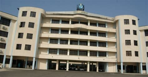 Uniport Mba by Welcome To Of Port Harcourt Business School