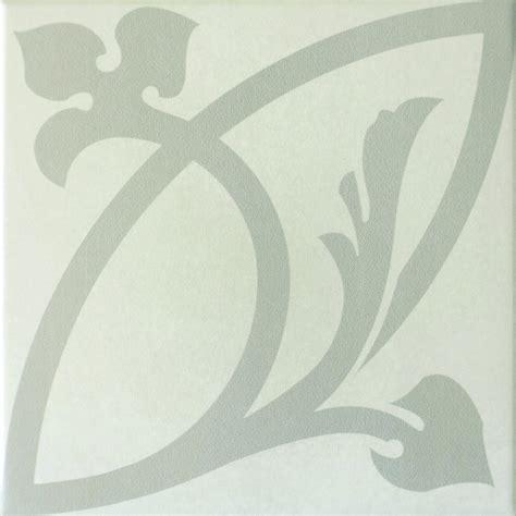bodenfliese sytebo caprice dekor liberty wei 223 20x20 cm kaufen