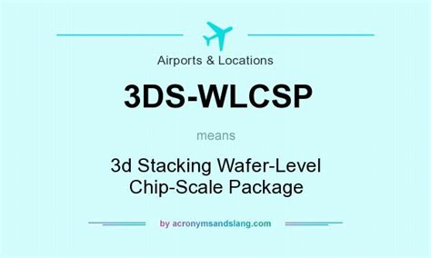 chp scale locations chp scale locations best free home design idea inspiration