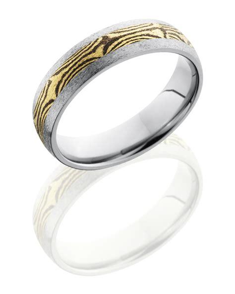 wedding favors best designer wedding band engagement ring