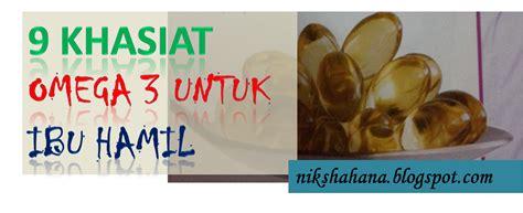 Minyak Ikan K Link kebaikan untuk dikongsi bersama 9 khasiat minyak ikan