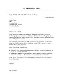 cover letter for award application resume exles 49 cover letter exles for cover