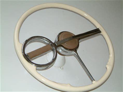 Steering Knob Illegal by Steering Wheel Knob In