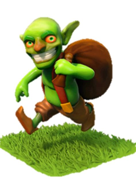 clash of clans troop characters characters clash of clans nation
