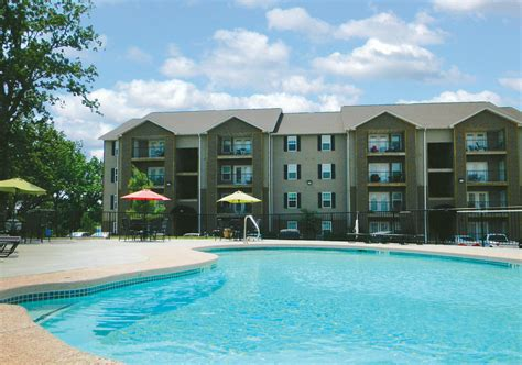 Apartments In Joplin Mo Terrace Green Apartments Joplin Mo Apartment Finder