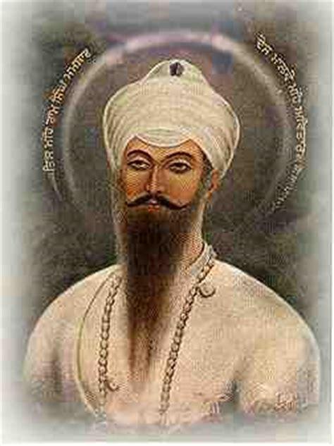 satguru ram singh ji untitled document www sikh heritage co uk