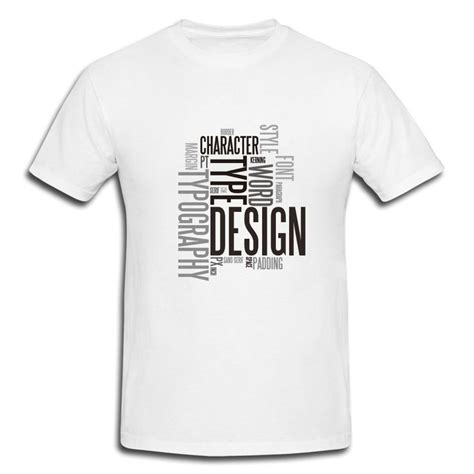 Tshirt Ordinal Typography 3 t shirt logo design ideas images t shirts logos logo design and t shirts