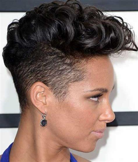 jacksonville fl blackwomen hair cuts 25 novos estilos de cabelo curto para mulheres negras