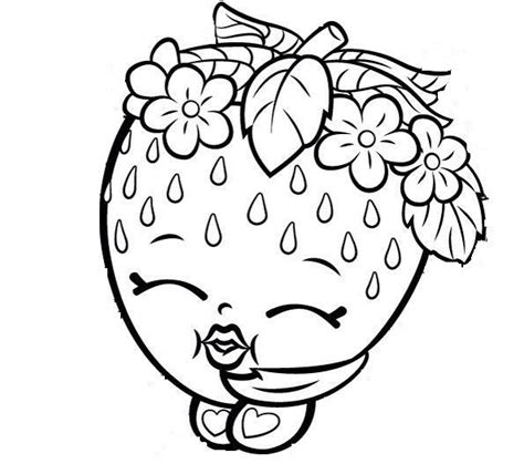 36 Best Coloring Pages Images On Pinterest Coloring Kid Color Pages