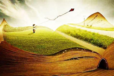 libro vita e sguardi di un fotografo la vita e come un libro rendila un best seller pcl personal consulting sa