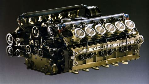 what are the pros an cons of each type of engine v flat