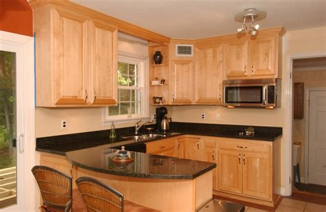 kitchen cabinet refacers kitchen magic refacers inc gambrills maryland md