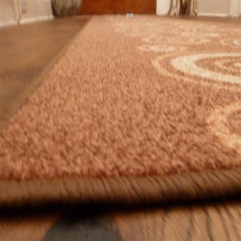 brown carpet runner light brown runner rug la rambla carpet runners uk