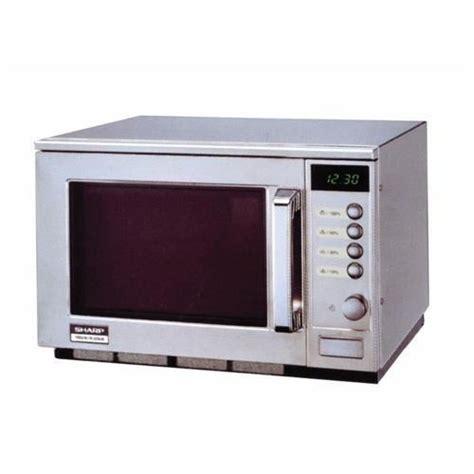 come si cucina con il microonde forno cucina gas elettrico microonde