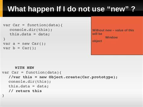 javascript prototype pattern private variables javascript prototype and module pattern