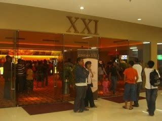 cinema 21 ayani mega mall pontianak batam activity batam cinema information