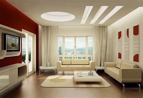 living room interior decorating tips christopher dallman