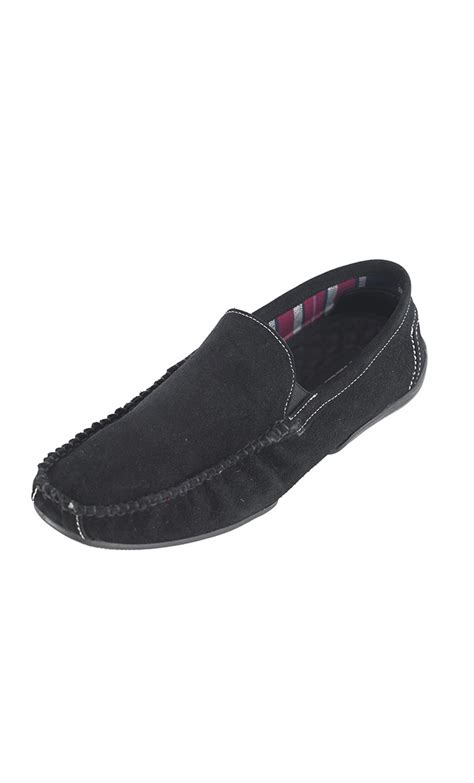 mens suede loafers sale mens suede loafer eastessence sale item
