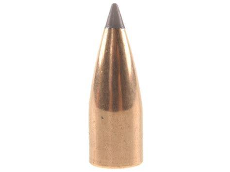 nosler factory seconds blemished products factory second varmint bullets 30 cal 308 diameter 110