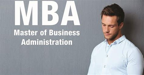 Lsc Mba by Bsc Colombo The Fastest Growing Mba In Sri Lanka