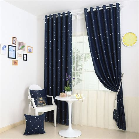 lounge curtains ready made full blackout curtains living room ready made curtain