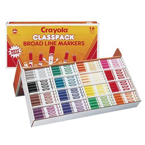 libro the skills how to libro 200 tips color descargar gratis pdf