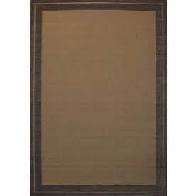 patio rugs lowes lowes balta sisal indoor outdoor area rug rugs furniture