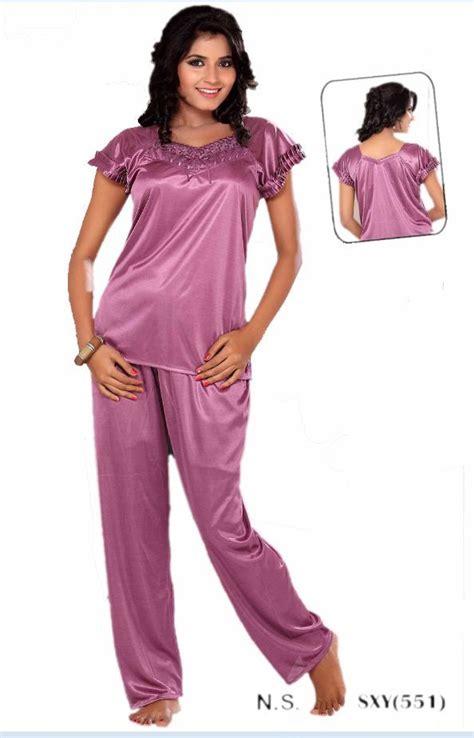 nighty gown design nighty dress