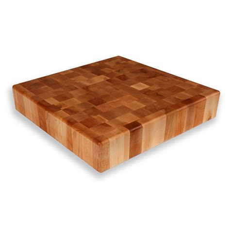 cutting butcher block rectangular chopping blocks