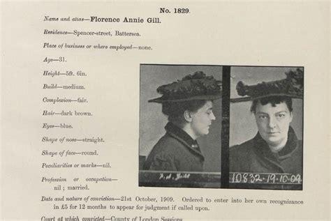 Australian Immigration Criminal Record Check Australia Genealogy Gems