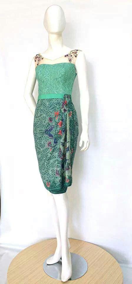 Batik Baron 09 12 best prada bahan images on batik fashion