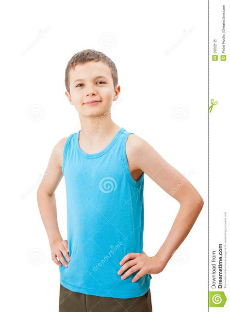 Floor And Decor Pompano Beach Florida For Boys On Top Portrait Of A Teenage Boy In A Tank Top