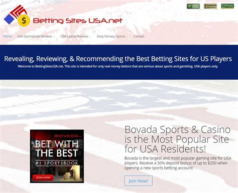choosing the right sports betting website sports betting for best sportsbooks odds