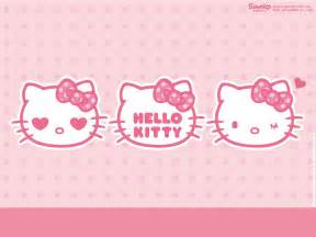 kitty images kitty wallpaper wallpaper photos 8257466