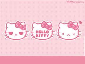 Hello kitty images hello kitty wallpaper wallpaper photos 8257466