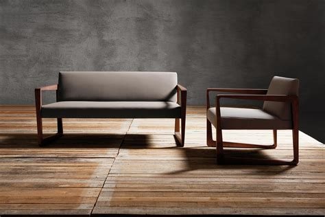 Sofa Chairs by Askew Lounge Chair Armchairs From Billiani Architonic