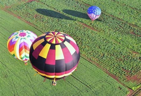 216 best images about hot air balloon on pinterest silversun pickups paris cards and roger world s 10 best hot air balloon rides travels and living