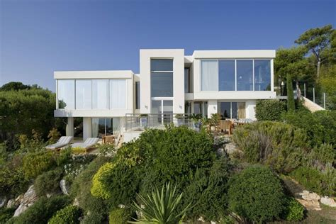 the house on paradise luxury home in mediterranean paradise architecture