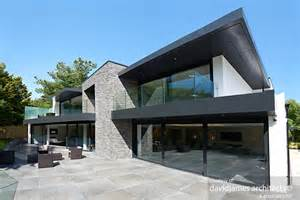 Modern Homes Stunning Contemporary Home Tier Systems