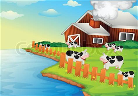farm animal pictures stock photos colourbox