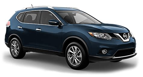 Nissan Rogue Friendly by 2015 Nissan Rogue Car Interior Design