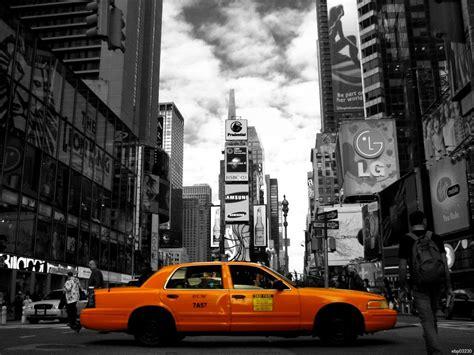 Garden City Taxi Garden City Ny Taxi 28 Images Nypd Nyc Taxi Rmp Flickr