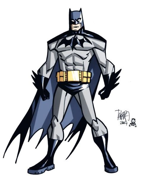 How To Draw Batman How To Draw Batman Step 1 Apps Directories