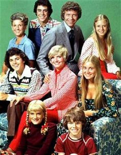 Plumb And Tv Shows by 1000 Images About 1970s A Tv Shows On 1970s