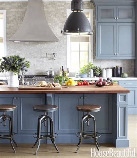 Bit Kitchen by Do We Really Need In The Morning Decorating By