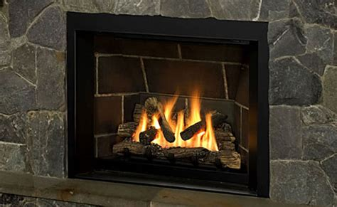 Gas Fireplace Installation Nj by Bowden 39 S Fireside Gas Fireplaces In New Jersey Bowden