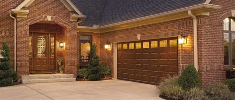 Overhead Door Greensboro Nc Garage Door Repair Raleigh Garage Door Repair Raleigh Garage Door Repair Raleigh 28 Bent