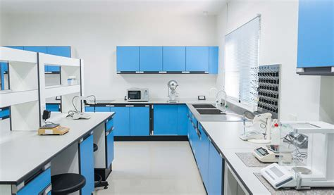 clinical room refrigeration products for and research porkka scientific