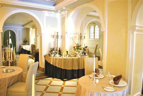 La Cupola by La Cupola Restaurant Ristorante La Cupola
