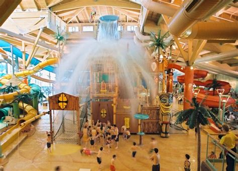 beautiful indoor water parks travel blog direction